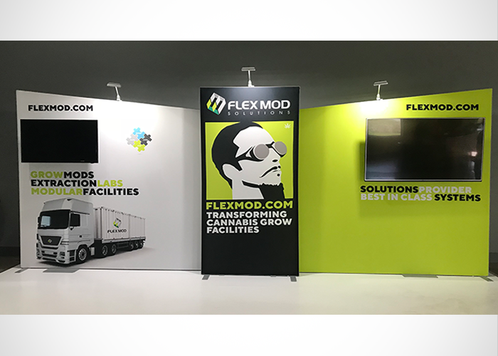 fms_tradeshow_booth_design